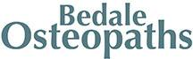 Bedale Osteopaths